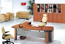 Modular Furniture and  Modular Kitchens Manufacture in Chandigarh / Established in 2004 M Style is the market leader in the field of the furniture. Under its flagship brand Urbane offers a complete range of Luxury furniture items