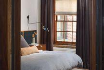 home decor bedroom ideas