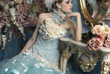 Beautiful Imagery / by Shaina Lubben