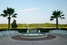 Rosen Shingle Creek Weddings / Orlando Harpist - Weddings at Rosen Shingle Creek Hotel in Orlando Florida #shinglecreek #weddings #Orlando #harpist