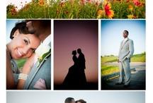 fotos para casamiento