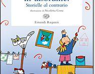 Libri infanzia