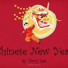International Holidays / A place to learn more about International Holidays, especially Chinese holidays.