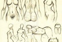 06_drawing
