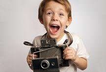 Artykuły foto i inspiracje