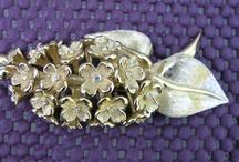 Jewelry - Christian Dior