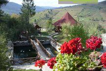 Bucovina Turism / www.TurismBucovina.ro - promovarea valorilor turistice din regiunea istorica Bucovina, Romania.