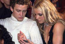 Britney spermes