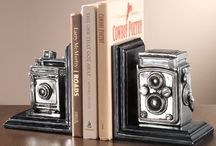 Gift Ideas   For the Photo Lover