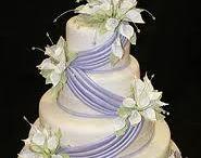 tortas casamiento