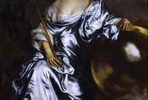 1630s fashion