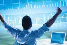 Tu carei tipologii de investitor apartii? Afla acum!