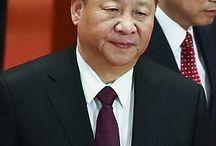 Китай-наш друг