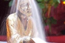 Om Sai Ram  / Best collection's of Saibaba Photos, Videos, Aarti's And Serial's