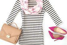 rayas dress-skirt