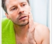 Natural Treatments for Acne