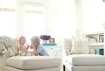 Sofy kanapy siedziska