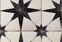 cerámica azulejos