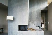 muro cemento