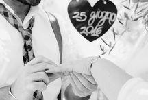 Engagement / Engagement