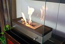 Electric Fire Places Early Black Friday Sale! Free Shipping!