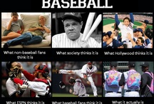 Baseball....the best EVER