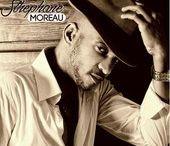 Top Caribbean Music Online