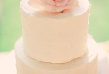 Dream Wedding :) / different ideas for weddings