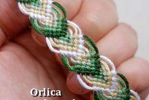 Armband /  Bracelets
