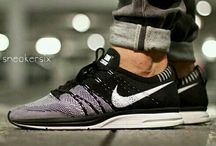 sneakersix