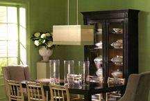 DIY,Crafts : Furniture