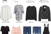 Italy clothes in sept