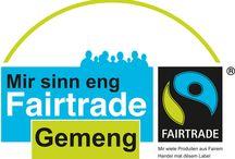 Bettembourg.Beetebuerg. Luxembourg / Liens vers les associations et activités présentes à Bettembourg, Huncherange, Fennange et Noerztrange.