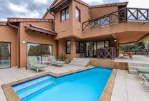 San Lameer Villa Rentals / Make your Family Holidays special - Rent a beautiful villa at the magnificent San Lameer Estate. Contact us for bookings on (039) 313 0450