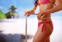 Yaza Hazırlık Zayıflama Sırları / Yaz için olmasını istediğiniz bikini vücudu için geç kalmadınız. Yaza hazırlık zayıflama sırları için uzmanların verdiği önerilere kulak verelim.