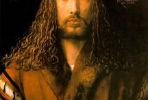 Art...Albrecht Dürer