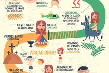 Cultura hispanohablante