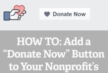 Capital Campaigns and Fundraising