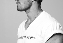 Stephen Amell / Arrow