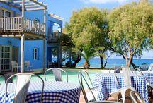 Hellas/Greece