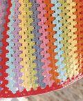 Darn Knit It Anyway  / by Krystal Nygaard