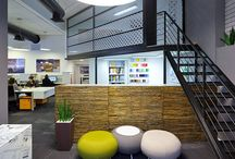 ARCHI TEK Offices