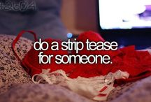 hva jeg skal gjøre i desember