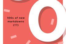 00 - Promo Benchmarks
