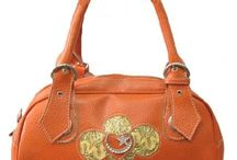 Just bag it!