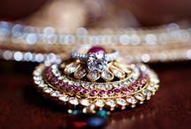 Inspiration jewelry / Inspiration for PhotosMadeEz Wedding.