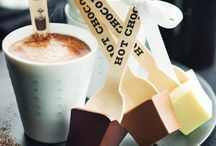 coffee shop