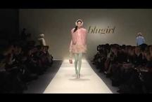2013 Fash - Video