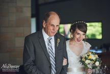 Wedding Photo Ideas for Nic