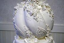 Die Hochzeit einer besten Freundin / Es steht keine Hochzeit an, aber ich sammle um für Großartiges gewappnet zu sein!